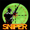 WWII Target Sniper A Free Shooting Game