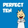 Perfect Ten A Free Education Game