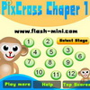 PicCross chapter1 A Free Puzzles Game