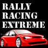 Rally Racing Extreme A Free Driving Game