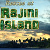 Rescue at Rajini Island A Free Puzzles Game