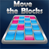 This is an easy mind game inspired from rubic cube. There are 13 levels to complete.