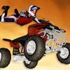 ATV Stunt A Free Driving Game