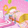 Bloom And Sky Doll House A Free Customize Game