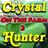 SSSG - Crystal Hunter Farm 2 A Free Puzzles Game