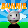 Bunnie A Free Adventure Game