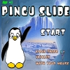 Pingu Slide A Free Adventure Game