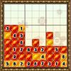 Sudoku Tetris A Free Puzzles Game
