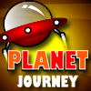 Planet Journey A Free Adventure Game