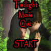 Twilight Movie Quiz