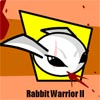 Part 2 of Rabbit Warrior with many action scenes