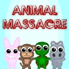 Animal Massacre A Free Shooting Game