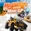 Modnation Racers Mini GP A Free Sports Game