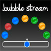 bubble stream A Free Puzzles Game