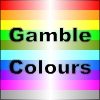 Moblifun Gamble Colours A Free BoardGame Game