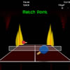 Table Tennis 2.5D A Free Sports Game