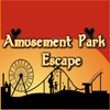 Gazzyboy Amusement Park Escape