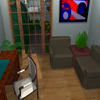 House Escape A Free Adventure Game