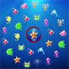 Sea Smash A Free Puzzles Game