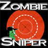 ZombieZone Sniper Killer A Free Shooting Game