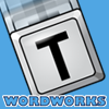 Wordworks A Free Education Game