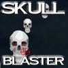 Skull BlasterZone