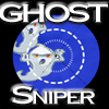 GhostHunt Sniper