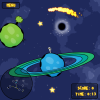 Catch the Moon A Free Puzzles Game