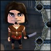 Prince of Persia: Mini-Game Edition A Free Action Game