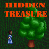 A Hidden Treasure Game A Free Adventure Game