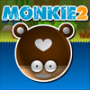 Monkie 2 A Free Adventure Game