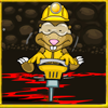 Mole vs. Lava A Free Adventure Game