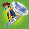 Extreme Ironing A Free Puzzles Game
