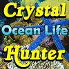 SSSG - Crystal Hunter Ocean Life A Free Puzzles Game