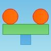 Aequilibrium A Free Puzzles Game