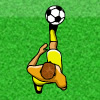 Penalty Shot Challenge A Free Sports Game
