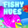 Fishy Hues A Free Puzzles Game