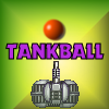 Tankball A Free Action Game