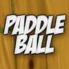 gc_paddleBall A Free Sports Game
