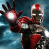IronMan 2 : The Secret A Free Puzzles Game