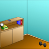 Credit card escape A Free Puzzles Game