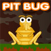 Pit Bug A Free Puzzles Game