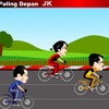Balap Capres Indonesia 2009 A Free Sports Game