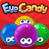EyeCandy A Free Puzzles Game