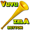 In this funny app you can blow the vuvuzela horn, for your fun or just to annoy your friends XD  ... The Ultimate World Cup Gadget!
