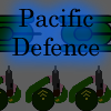 Pacific Defence A Free Action Game