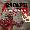 Escape the Hell - First Blood A Free Action Game