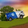 Kamaz Jungle A Free Driving Game