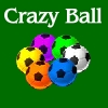 Crazy ball A Free Shooting Game