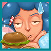 Fresh Burger A Free Other Game
